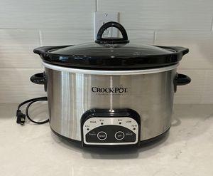 Crock Pot for Sale in Winter Springs, FL
