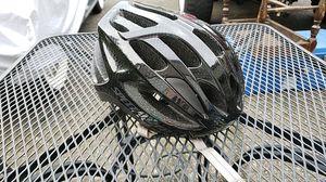 Adult specialized helmet 54-62 cm for Sale in Auburn, WA