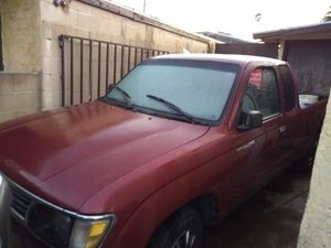 Toyota tacoma for Sale in Phoenix, AZ