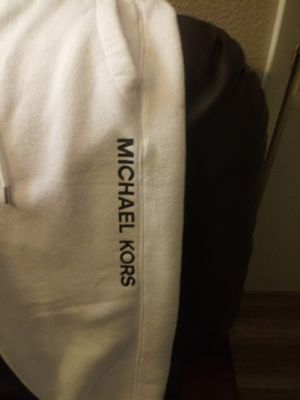 Michael Kors Sweat Pants for Sale in Bothell, WA