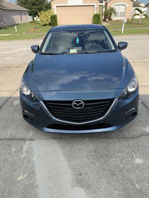 2016 Mazda 3 Sport for Sale in Winter Haven, FL