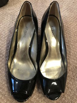 Open Toed Heels for Sale in Morton,  IL