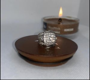 Ring for Sale in Clairton, PA