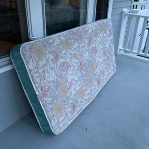 Twin Mattress for Sale in Beaverton, OR