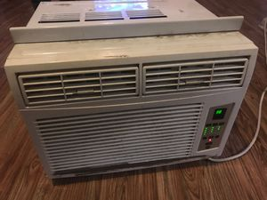 Air conditioner (read the description) for Sale in Columbus, OH