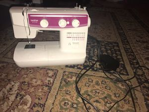 Brother XL-5130 for Sale in Knoxville, TN