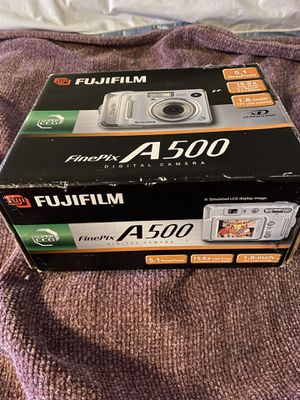 Digital Camera for Sale in Gilford, NH