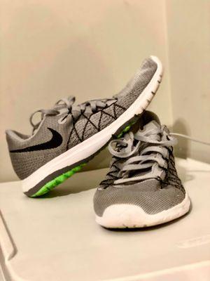 Nike Shoes for Sale in Murfreesboro, TN