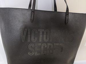 Victoria Secret Bag - Never Used for Sale in Alexandria, VA