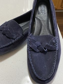 Born Malena Driving Loafers for Sale in Knightdale,  NC