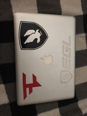 Macbook pro (2010) for Sale in Norwalk, CA