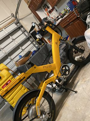 A2B Electric bicycle for Sale in Hialeah, FL