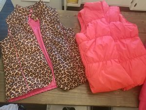 Size 8/9 girls clothing for Sale in Chester, VA