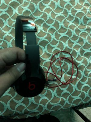 Beats solo 2 for Sale in Arlington Heights, IL
