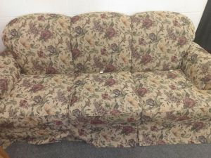Couch for Sale in Tulsa, OK