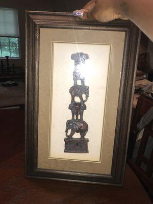 Art for Sale in Chesapeake, VA