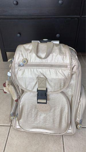 Kipling Book Bag for Sale in Tamarac, FL