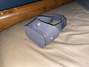 Google Daydream for Sale in Croydon, PA