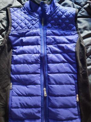 Ralph Lauren (women's light weight vest) for Sale in Portland, OR
