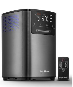 HuPro Humidifier, New in Box! for Sale in Altadena, CA