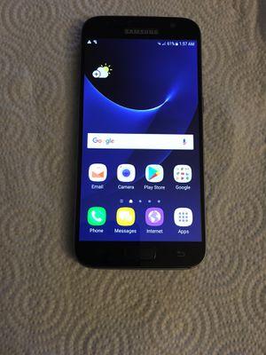 Samsung S7 for Sale in Atlanta, GA