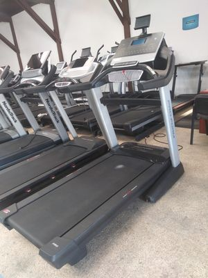 Used Proform Treadmill for Sale in Los Angeles, CA