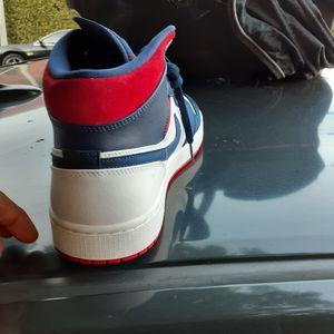 1s retro og Jordan for Sale in Los Angeles, CA