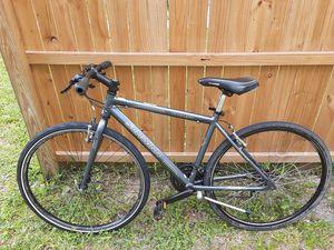 Schwinn Tourist 24 speed Hybrid Bicycle for Sale in Clearwater, FL