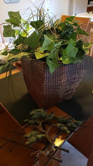 Fake plant for Sale in Dinuba, CA