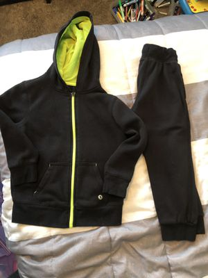 Track suits for Sale in Ceres, CA