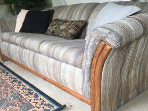 Sofa/Sleeper for Sale in Penndel, PA