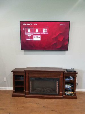 TV MOUNTS NEW ALL DFW for Sale in Dallas, TX