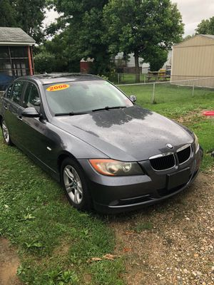 Bmw 328i for Sale in Severn, MD