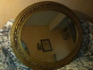 Wall Mirror for Sale in Garland, TX