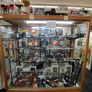 Militaria for Sale in Auburn, WA