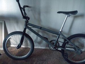 Specialized BMX Bike for Sale in Riverside, CA