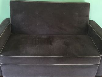 Couch - Free for Sale in Phoenixville,  PA