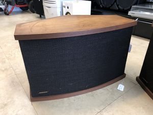 Bose 901 Series V for Sale in Hollywood, FL