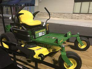 Riding lawn more for Sale in Orlando, FL