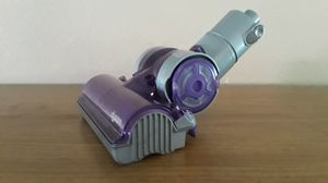 Dyson animal wand accessorie for Sale in Tarpon Springs, FL