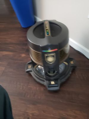 Rainbow Vacuum barely used for Sale in Lake Saint Louis, MO
