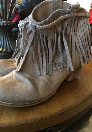 Little girls boots for Sale in Kennewick, WA
