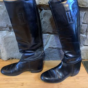 English Riding Boots - Horse - Dressage for Sale in Oviedo, FL