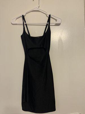 Fashion nova, forever 21 clothing for Sale in San Antonio, TX