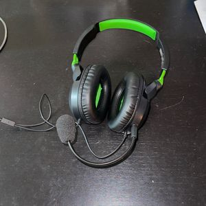 Xbox One Headset for Sale in Vancouver, WA