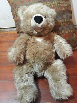 Teddy Bear for Sale in Jackson, MS