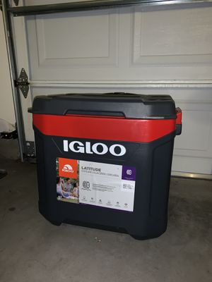 Ice box for Sale in San Diego, CA