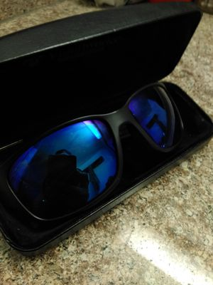 New Black Blue Sunglasses Shades for Sale in Lexington, KY