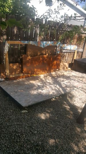 free wood for Sale in Sandy, UT