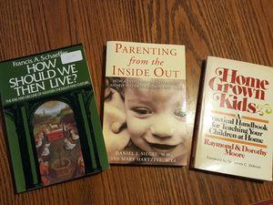 Book for Sale in Morrison, IL